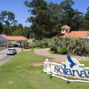 Solanas Punta del Este Spa & Resort