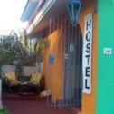 Punta Del Este Hostel